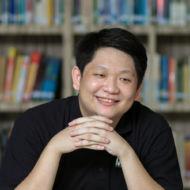 Darren Teo