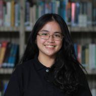 Kellie Wong